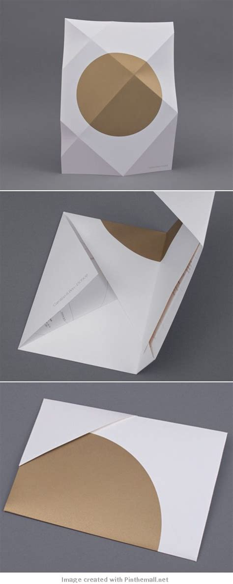 origami with letter size paper 25 best ideas about letter size envelope on