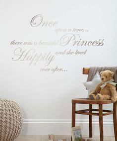 mamas and papas once upon a time rug mamas papas once upon a time rug http www co uk mamas papas once upon a time rug