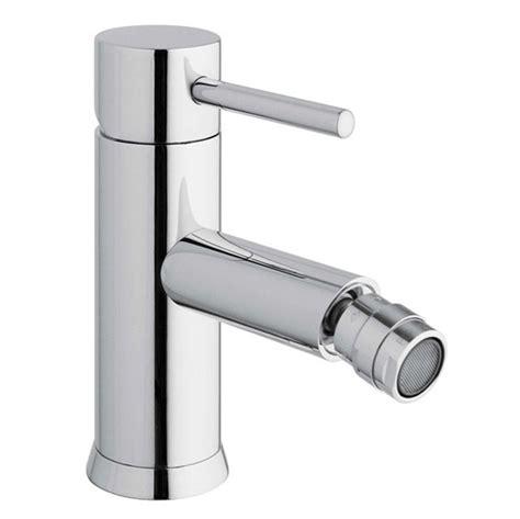 rubinetti monocomando rubinetto monocomando bidet wal con saltarello