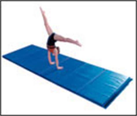 gymnastics mats tumbling mats cheer mats