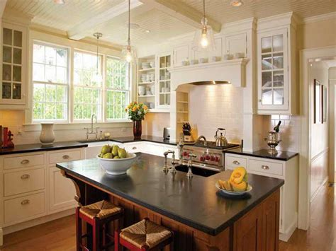 Kitchen Remodel For Resale Kitchen Resale Value Remodeling Kitchen Decor Resale