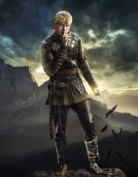 bjorn lothbrok viking season 2 bjorn lothbrok pinterest vikings tv series images vikings season 2 bjorn lothbrok