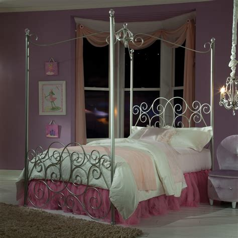 luxury canopy bedroom sets luxury canopy bedroom sets majestic atmosphere with