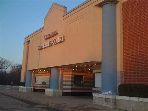cineplex vernon rivertree court cinemas in vernon hills il cinema treasures
