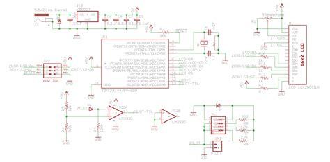 150cc gy6 simple wiring diagram gy6 150cc headlights
