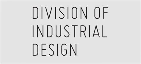 design application divisional division of vietnam industrial design applications