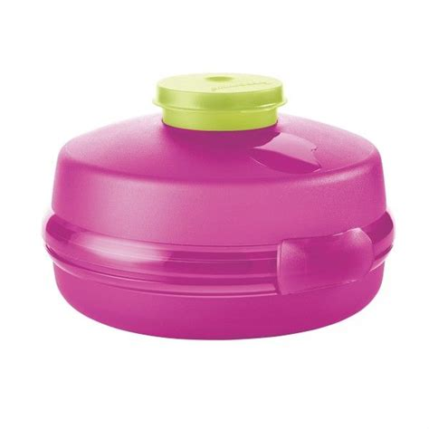 Coral Sparkling Canister Set Small 3 Pcs 195 best images about tupperware i sell it on water bottles canister sets and seals