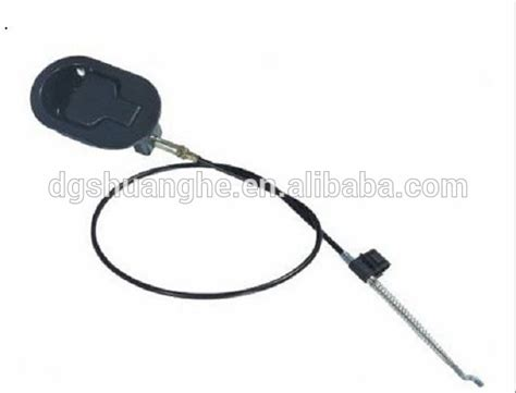 cable for recliner chair furniture parts recliner release cable sofa cable release