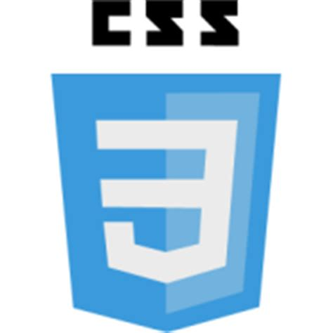 design logo using css ascend web design
