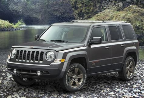 Jeep Patriot Accessories 17 Best Ideas About Jeep Patriot On Jeep