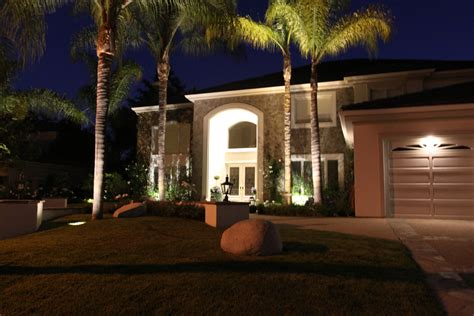 Custom Landscape Lighting Custom Outdoor Lighting Custom Outdoor Lighting Outdoor Low Voltage Landscape Custom Outdoor
