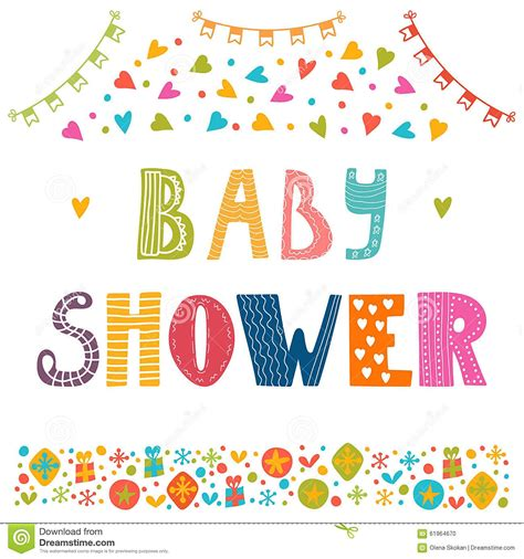Baby Shower Invite Templates Free by Baby Shower Invite Templates Mughals