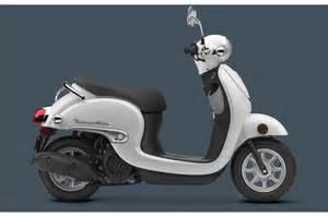 Babbitts Honda 2016 Honda Metropolitan For Sale At Babbitts Honda Partshouse