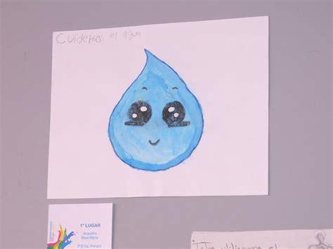 imagenes animadas sobre el agua premia simapag a ni 241 os conscientes del cuidado del agua