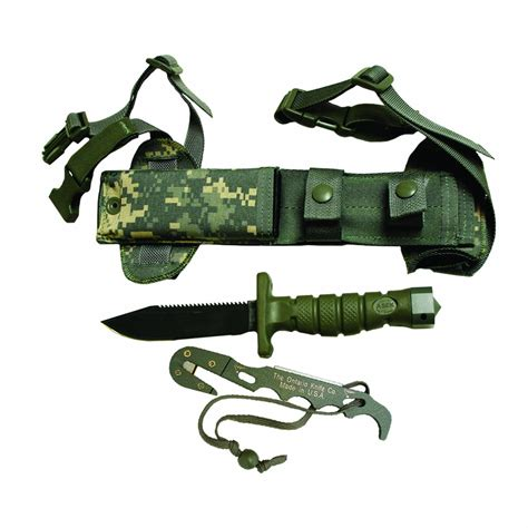 us army knives for sale what knife do troops army special forces and seals use