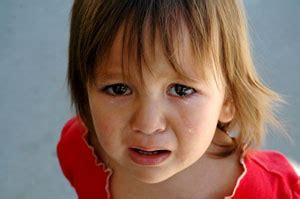 little girls abused children childhood sexual abuse discussing dissociation