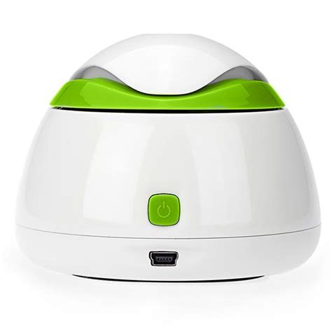 Air Purifier Terbaik humidifier air purifier usb end 4 15 2017 9 15 am myt