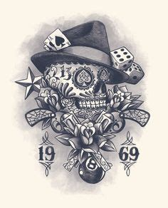old school lucky tattoo 1000 images about old scjopl on pinterest old school