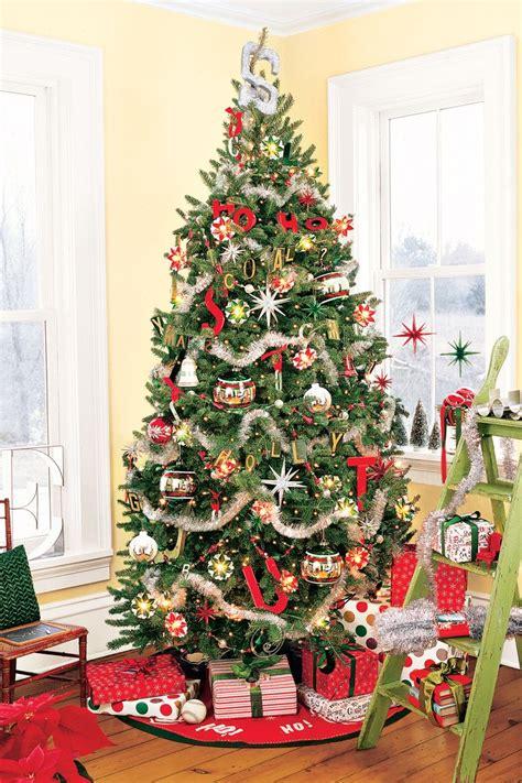 best 25 tinsel garland ideas on pinterest christmas