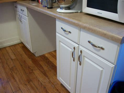 file kitchen cabinets drawers installed jpg wikimedia