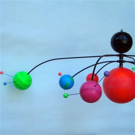 m 243 vil planetas motor grande suerte loca regalos