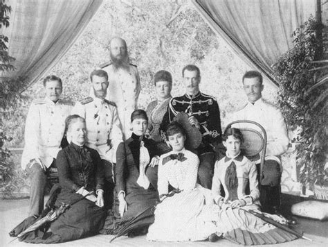 kiphuth of yale a swimming dynasty books 12598 best the romanov s end of a dynasty images on