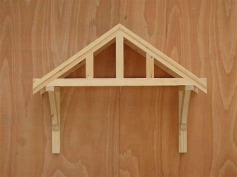 Front Door Canopy Kits Door Canopy Front Door Canopy Kits
