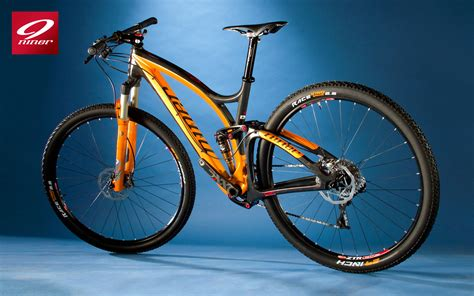m9tbr added 187 niner bikes new jet 9 rdo orange and black images frompo