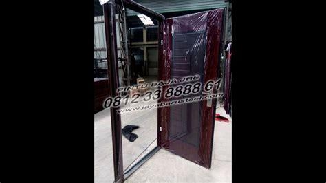 0812 33 8888 61 Jbs Beli Pintu Minimalis Pintu Besi Pintu Kamar 0812 33 8888 61 jbs pabrik pintu minimalis jati pintu minimalis besi pintu minimalis