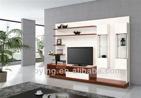 led tv furniture 27 innovative furniture design for led tv thaduder com