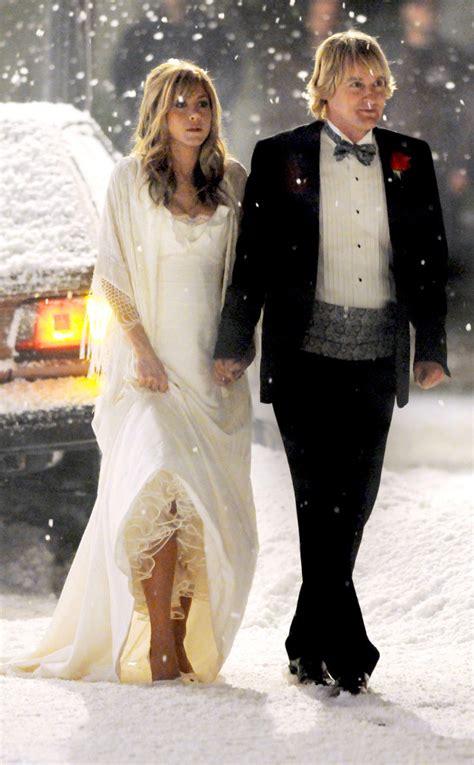 hochzeitskleid jennifer aniston jennifer aniston is a beautiful bride see her wedding