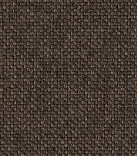 crypton upholstery fabric upholstery fabric crypton sutton root beer joann jo ann