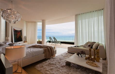 mansion bedrooms amazing mansion house by saota overlooking the city and