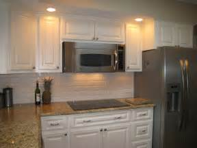 Kitchen Cabinets And Hardware by Safety Level And Kitchen Cabinet Hardware Placement