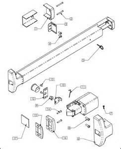 duprin parts diagram get free image about wiring diagram