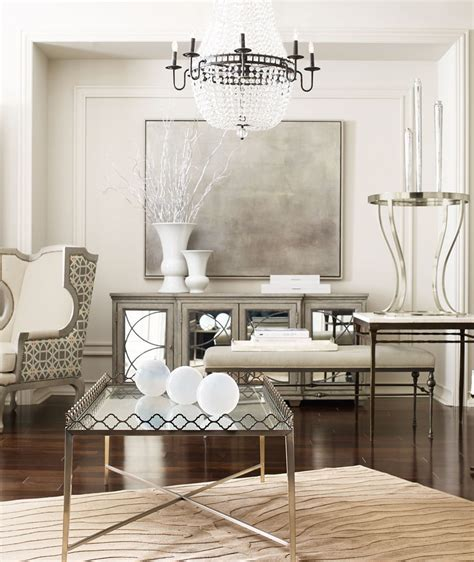 decorating buyer select fashion home decor