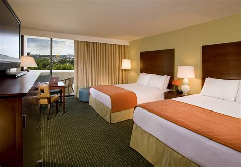 Hotels In Orlando With In Room by Inn Orlando At Disney Springs 174 Disney Springs
