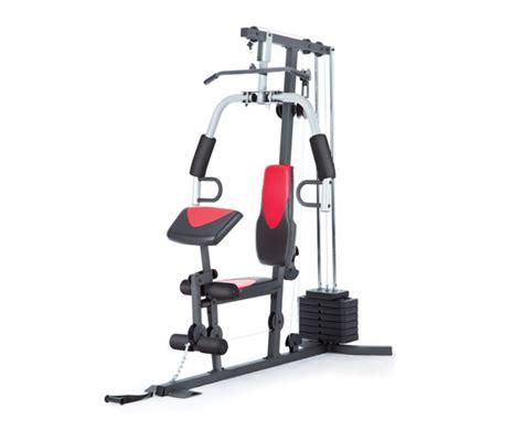 weider 174 2980 x weight system weider fitness