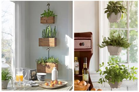 vertical herb garden indoor indoor vertical herb garden ideas