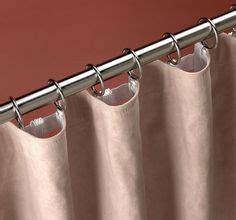 Puddling Drapes Solar Dormer Windows And Bays On Pinterest