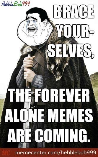 No Valentine Meme - no valentine meme broken heart benefits of not having a