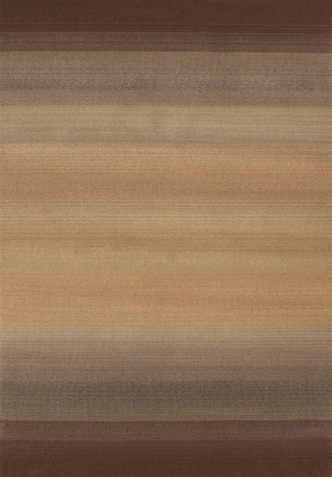sphinx generations rug weavers sphinx generations 594x1 light brown area rug payless rugs generations