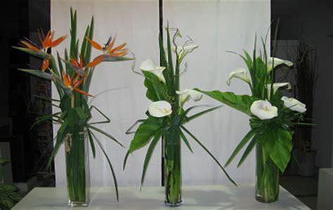 floreros para oficina areglos florales v m