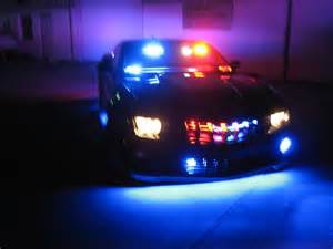 Emergency Lighting For Cars Robert Radford Enterprises Emergency Vehicle Lighting