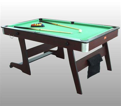 tavoli da biliardo usati biliardo verticale hamlet tavoli da biliardo prodotti