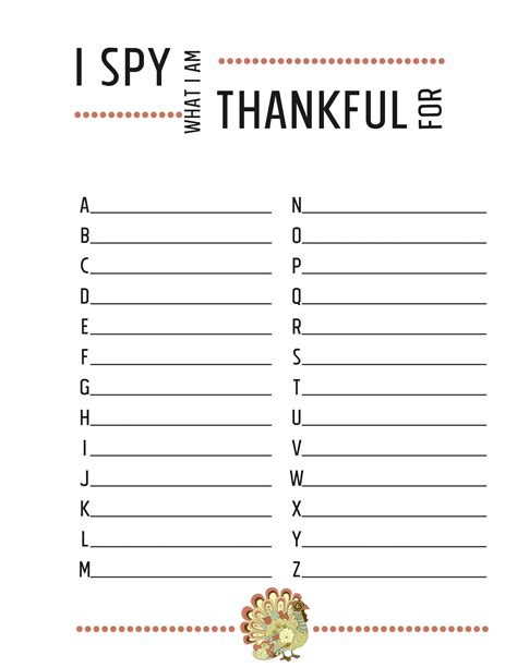 free printable turkey activities thanksgiving worksheets free printables jessicalynette com