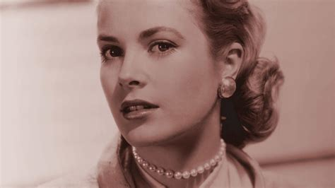 biography grace kelly quote of the week grace kelly biography