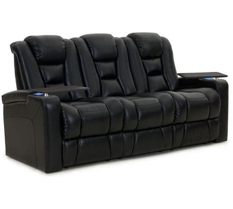 mega sofa mega sofa hereo sofa