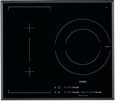 induction hob keeps switching induction hob keeps switching 28 images induction cookers forsale induction hob and fan