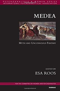 theme quotes in medea freud quotes medea myth and unconscious fantasy